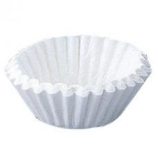 Фильтры бумажные MARCO для кофеварки BRU (1000 шт)