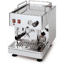 Кофеварка C.M.A. COMPACT CKX