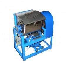 Тестомесильная машина Foodatlas HO-5