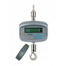 Весы крановые CAS NC-500