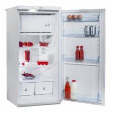 Шкаф холодильный с глухой дверью POZIS-Свияга-404-1 белый