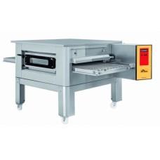 Печь конвейерная для пиццы ITPIZZA T50