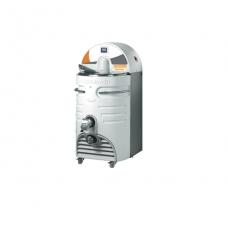 Аппарат PAVAILLER для ферментации FL80