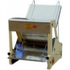 Машина хлеборезательная FOODATLAS HY-44 (AR) Pro