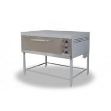 Шкаф пекарский Онега ШПЭНМр-1 (с пароувлажнением)