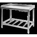 Столы для обработки мяса