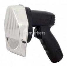 Нож для шаурмы электрический KOCATEQ BLEK03