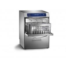 Машина посудомоечная SILANOS S 021 DIGIT