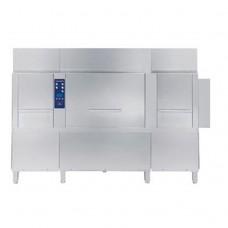 Машина посудомоечная ELECTROLUX WTM250ELA 534113