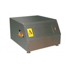 Материал высушивающий для сушильных машин ANTAR ITALIA