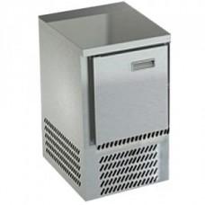 Стол холодильный ТЕХНО-ТТ СПН/О-121/10-507