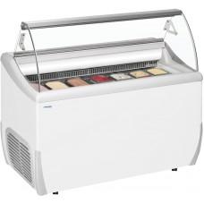 Прилавок для мороженого FRAMEC J 7 EXTRA