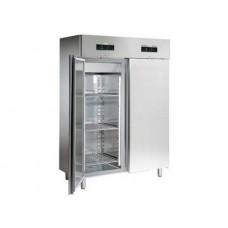 Шкаф комбинированный SAGI VD150BL