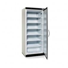 Шкаф морозильный с глухой дверью COOLEQ TBF-145S