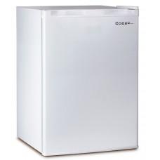 Шкаф морозильный с глухой дверью COOLEQ TBF-90S