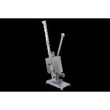 Упаковочная машина для упаковки клипсой КОМПО КН-6Р