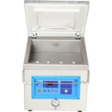 Аппарат упаковочный вакуумный PACKVAC VM-250